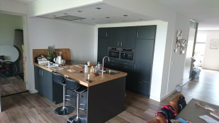 keuken plafond 6