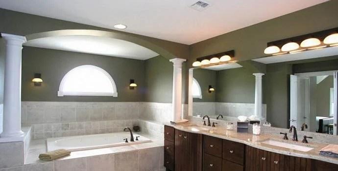 verlaagd plafond badkamer � verlaagd plafond plaatsen