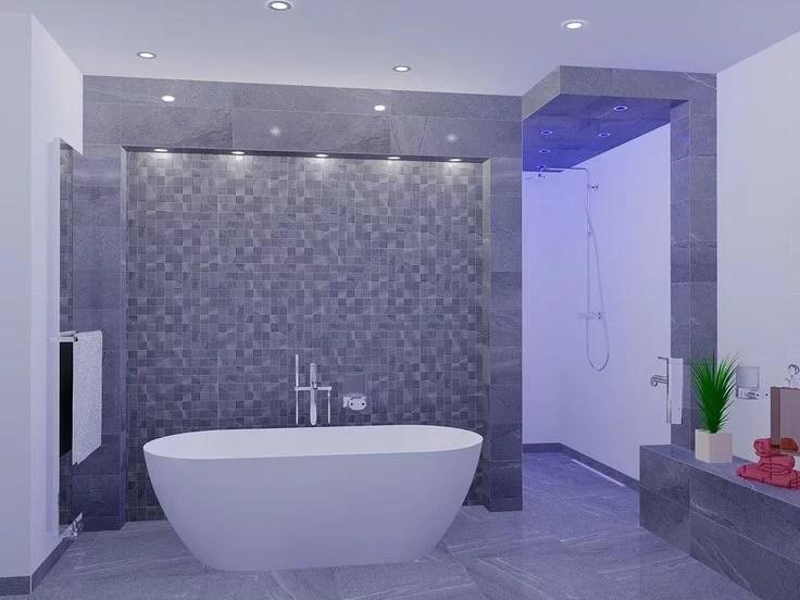 Badkamer Verlaagd Plafond : Verlaagd plafond badkamer 2 verlaagd plafond plaatsen