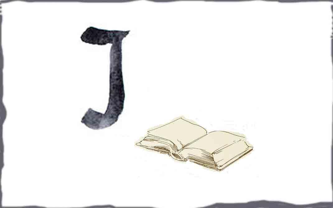 J wie Journalisten & Bücher: Selfpublishing-ABC