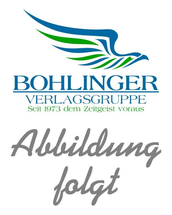 Verlagsgruppe Bohlinger - Das breite Spektrum an ausgewählten Büchern und Raritäten