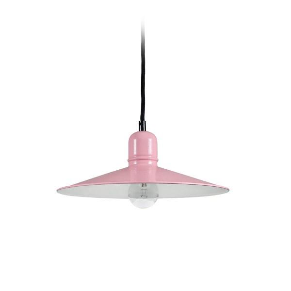 ebolicht-hanglamp-bingen-rozekopie