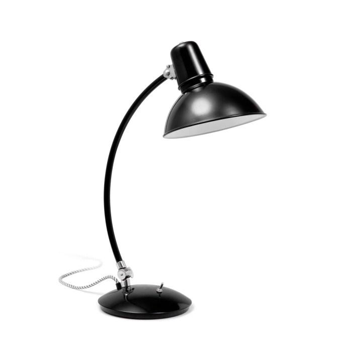 Ebolicht bureaulamp Frankfurt - Verlichting van Toen