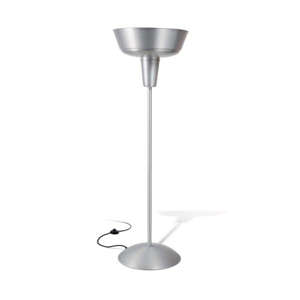 ebolicht-staandelamp-berling-fluter-aluminium