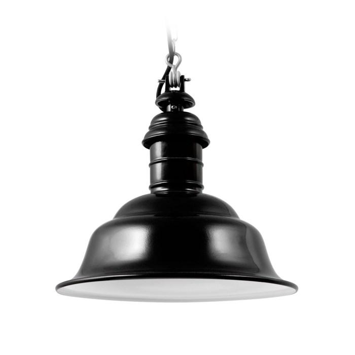 Ebolicht Dortmund hanglamp - Verlichting van Toen