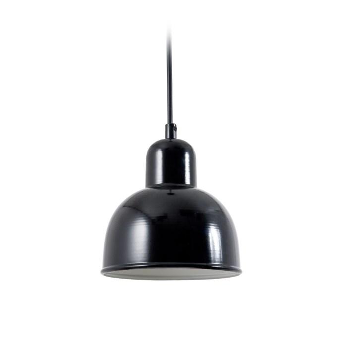 verlichting van toen - hanglampen - duisburg