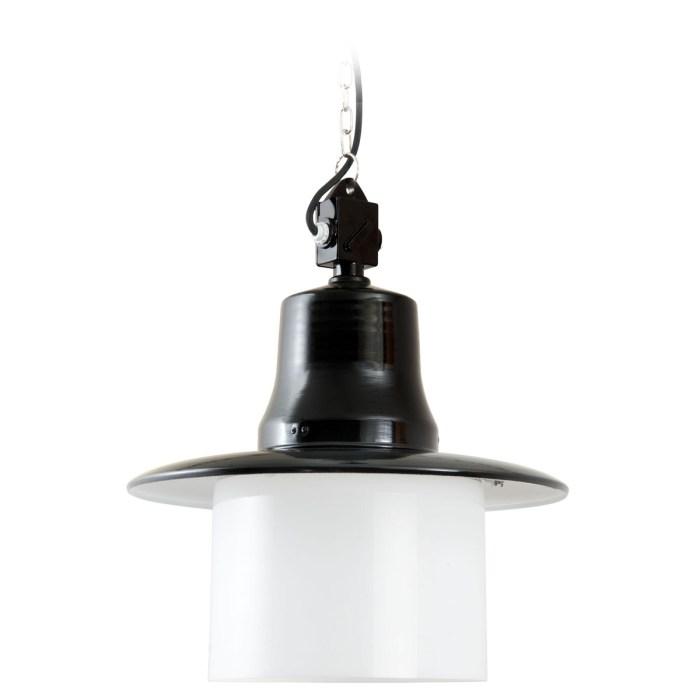 Esslingen klassieke hanglamp - Verlichting van Toen