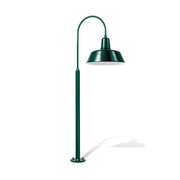 ebolicht-staandelamp-buitenlamp-berlin-mosgroen