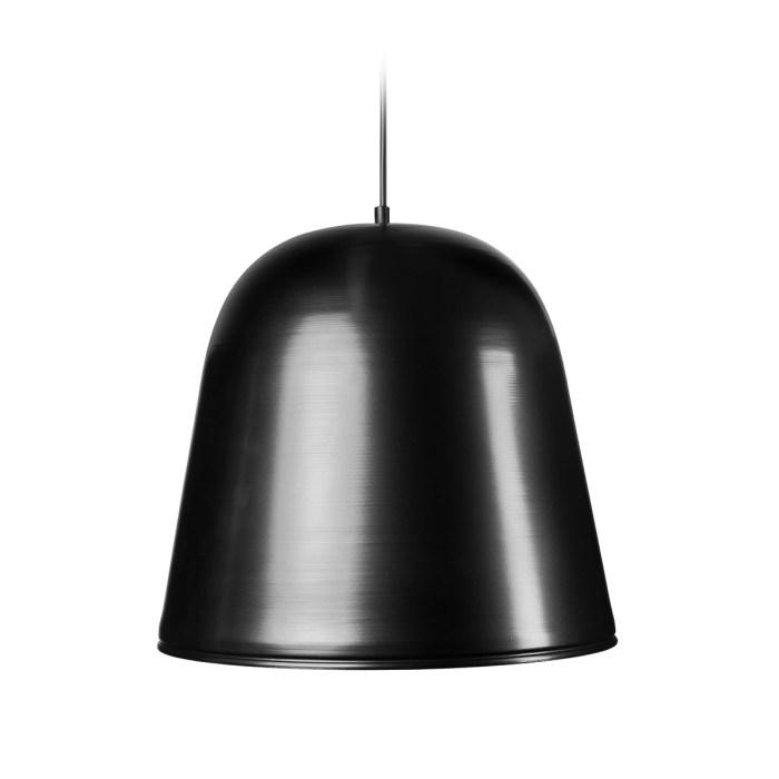 Ebolicht hanglamp Bell - Verlichting van Toen