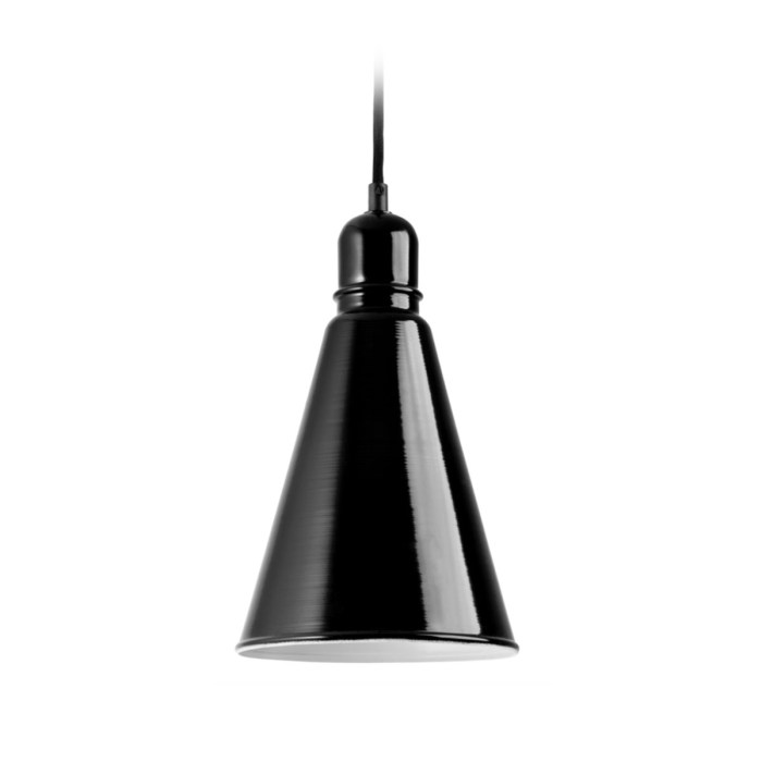 Ebolicht Hameln hanglamp - Verlichting van Toen