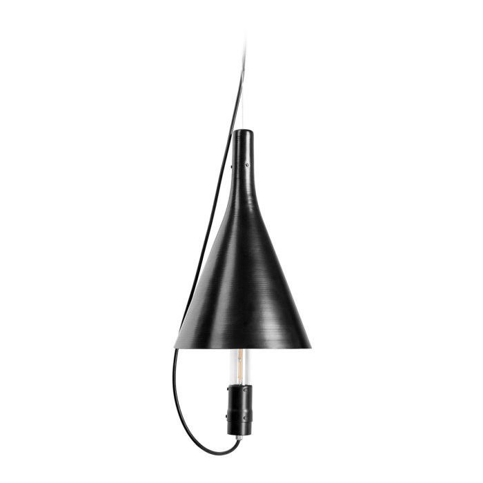 Ebolicht Tube design hanglamp - Verlichting van Toen
