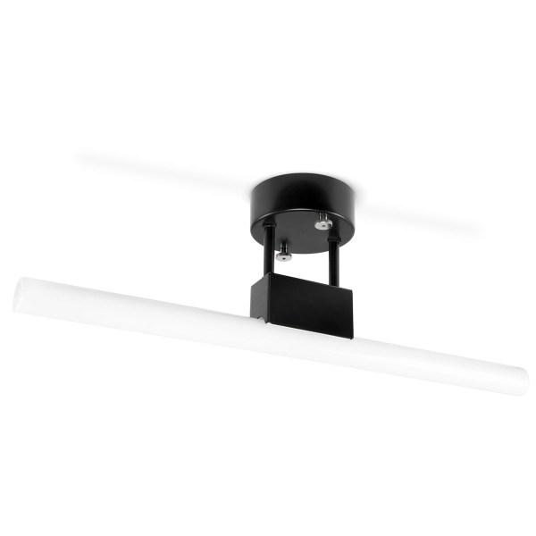 Ebolicht Nederland Bar 160 design plafondlamp - Verlichting van Toen