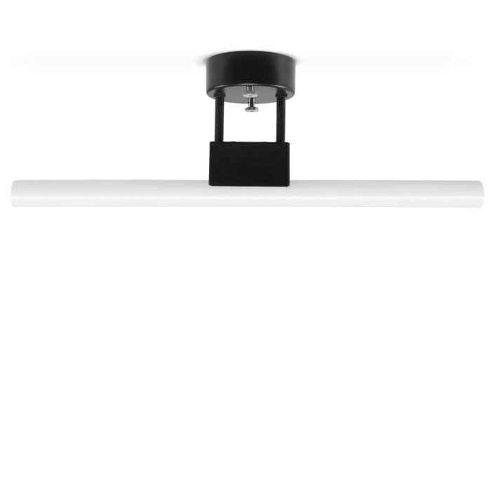 Ebolicht Nederland plafondlamp Bar 160 - Verlichting van Toen