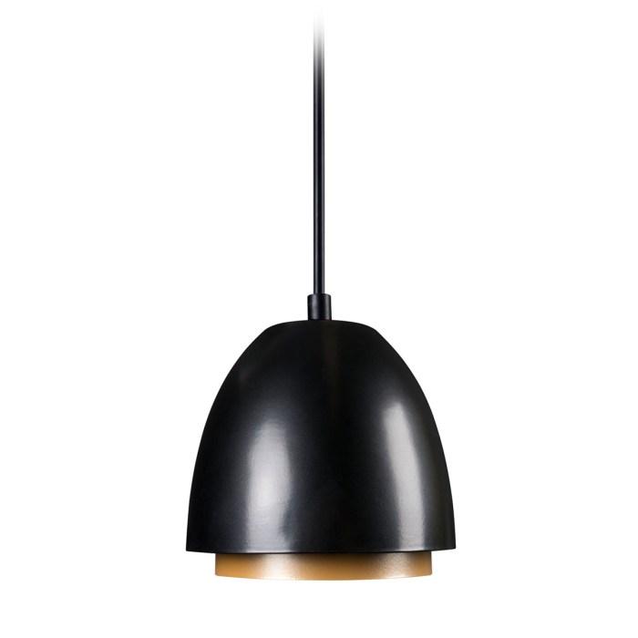 Ebolicht hanglamp Cup - Verlichting van Toen