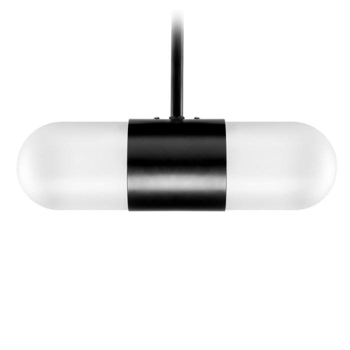 Ebolicht Pill plafondlamp - Verlichting van Toen