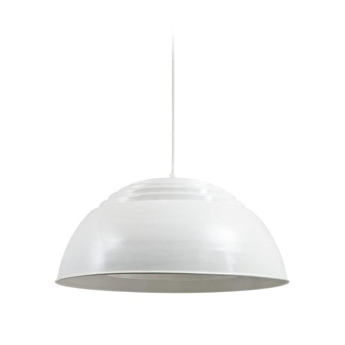 ebolicht-hanglamp-Integre
