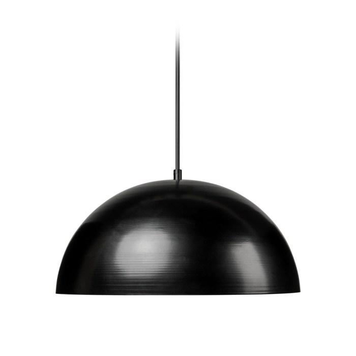 ebolicht-hanglamp-halfrond