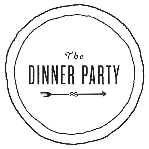Verliesdiner rouw community dinnerparty
