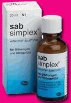 sabsimplex-kopie_med_hr