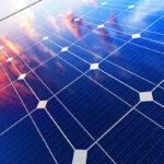 fotovoltaico-per-aziende-elettropiemme-150x150.jpeg