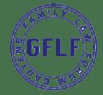 Gauteng Family Law Forum