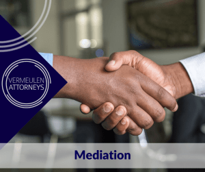 Mediation – why the courts push for this option and the benefits