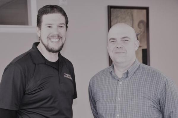Tech solutions lead expansion at Vermont Connections ...