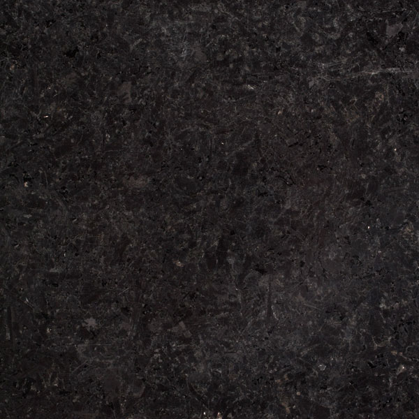 Vermont Architectural Stone Types on Black Granite Stain  id=45800