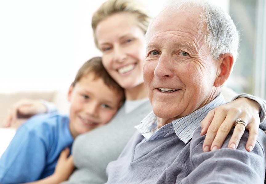 Los Angeles African Seniors Online Dating Website