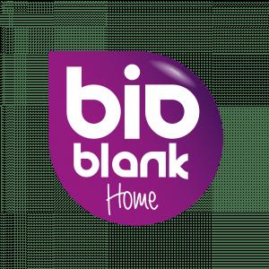 bio-blank-home-entretien-ecologique