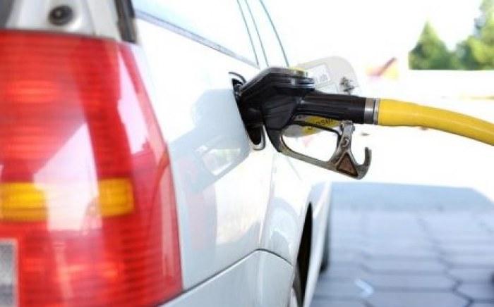 choisir-bon-carburant-economie-carburant