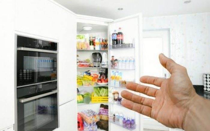 verifier-etancheite-joints-refrigerateur-congelateur-economie-energie
