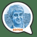 avatar-riccardo-editor