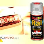 banner-vernici-auto-spray-nextral