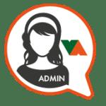 Vernici Auto avatar admin
