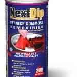 bomboletta-nextdip-vernice-spray-protettiva-1