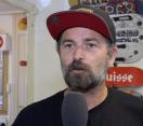 Musée genevois du skateboard: l'épopée