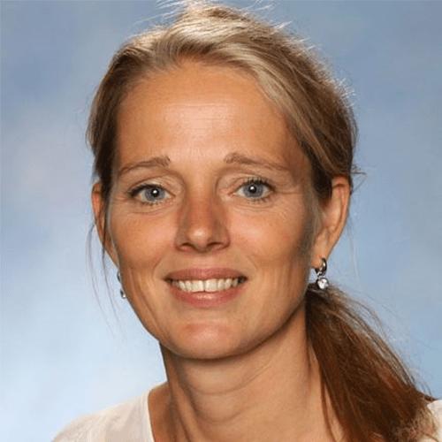 Hannelore Hemeltjen- van Dorsten