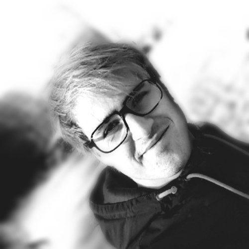 Pieter Bökkerink
