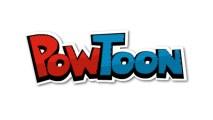 Powtoonn