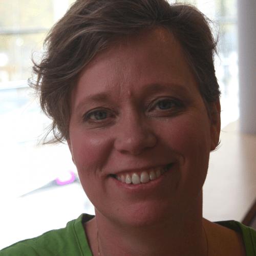 Marion Siemonsma