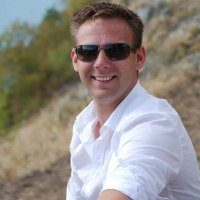 Rick Jansen
