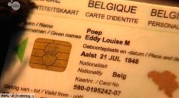 Eddy Poep