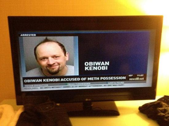 obiwan-kenobi