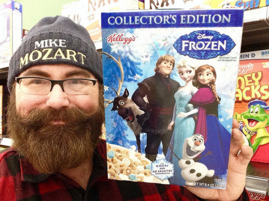 Foto: Mike Mozart / CC BY 2.0
