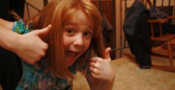 12 redenen om je kind meer dan één voornaam te geven (en 3 om dat niet te doen)
