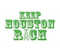 Keep Houston Rich