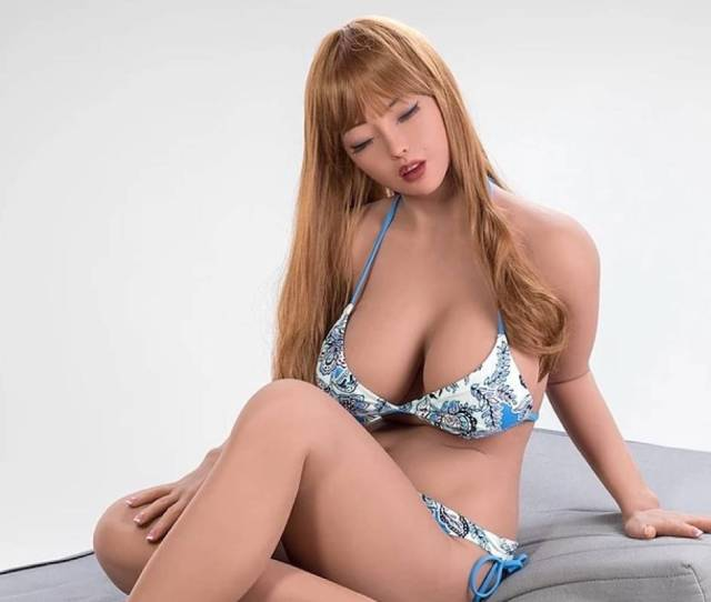New B C Sex Doll Brothel Only A Novelty Prof Says