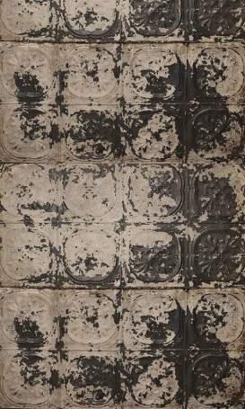 Urban Tile