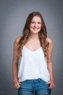 Senior-Portraits-by-Vernon-Photo-123